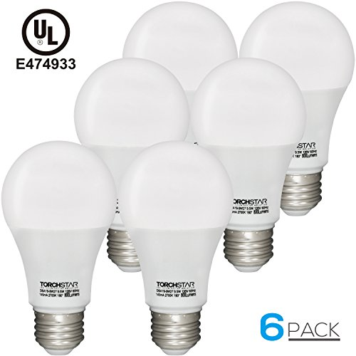 led lightbulbs daylight - 5
