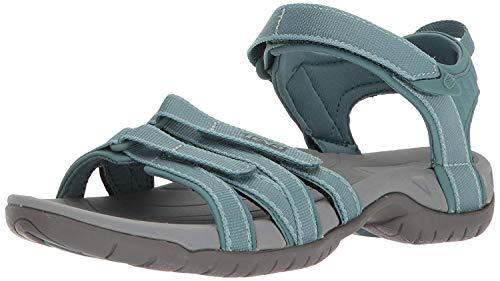 Teva Womens Tirra Sandal for Bunions