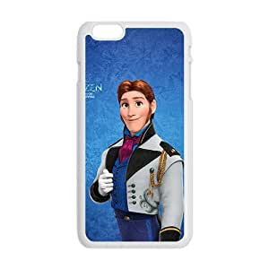 Disney Frozen Handsome Kristoff Design Best Seller High Quality Phone Iphone 5/5S