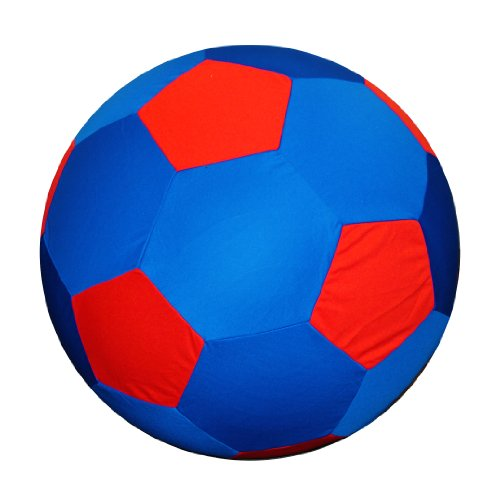10 best horse ball 40 inch for 2019