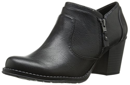 naturalizer-womens-trust-boot-black-8-m-us