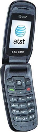 amazon com at t cingular samsung sgh a117 flip cell mobile wireless rh amazon com