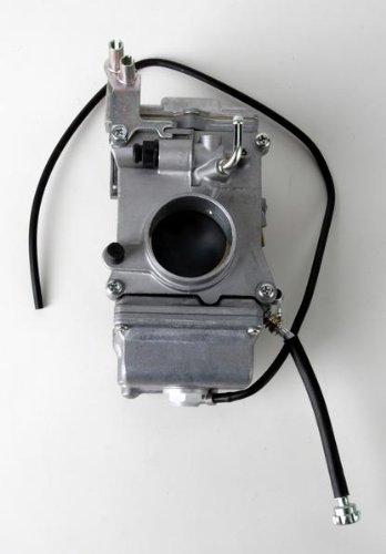 1200 sportster carburetor - 5