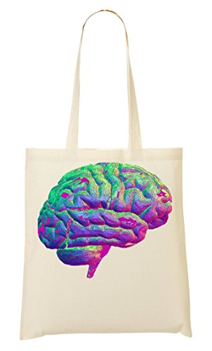 Provisions Sac CP Tout Fourre Brain À Colourful Beautiful Sac qtw8Fz
