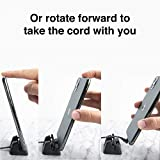 ElevationLab Cord Dock V2 - Hybrid iPhone Lightning