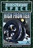 THS High Frontier (Transhuman Space)