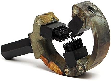 e5e10  product image 6