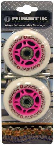Razor RipStik Caster Board Replacement Wheel Set