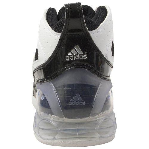 adidas Rapid Bounce Ii4k86