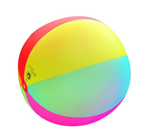 balance-livingr-inflatable-jumbo-beach-ball-pool-toy-48-diameter