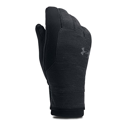 Coldgear Fleece Glove - 7