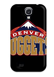 Marcella C. Rodriguez's Shop Hot denver nuggets nba basketball (36) NBA Sports & Colleges colorful Samsung Galaxy S4 cases