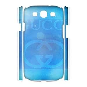 GUCCI Cover Case For Samsung Galaxy S3 I9300 CC29T2360