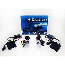 Impluse Lighting H11 8K Slim Ballast HID Headlight  sc 1 st  Amazon.com & Amazon.com: Impulse Lighting azcodes.com