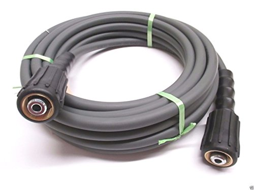 Homelite 308835006 Pressure Washer Hose