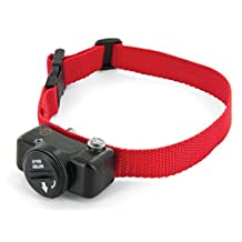 PetSafe Ultralight Extra Collar with Radio Receiver for In-Ground Fence System