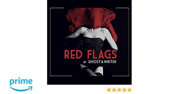 Ghost writer red flags aufsatz wissenschaftliches arbeiten