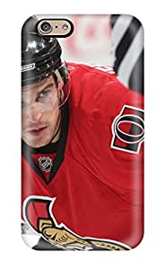Cheap 2614394K125790834 ottawa senators (54) NHL Sports & Colleges fashionable iPhone 6 cases