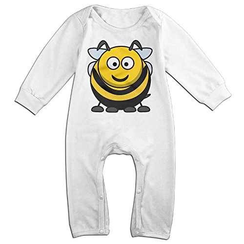 Dadad (Cute Honey Bee Costumes)