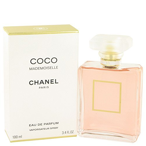 top 5 best chanel mademoiselle perfume,sale 2017,women,Top 5 Best chanel mademoiselle perfume for women for sale 2017,