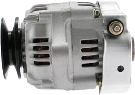Motors Car & Truck Alternators & Generators simetriaoptica.com New ...