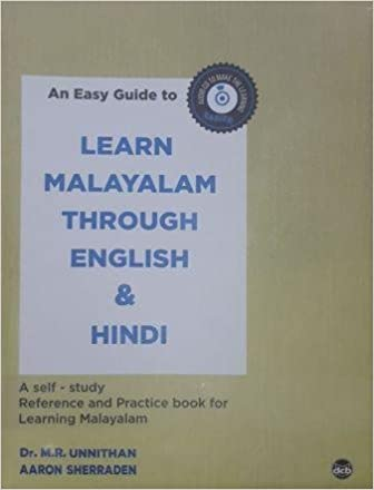Learn Malayalam Through English Pdf Download Free idea gallery