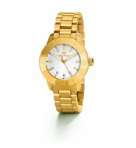 folli-follie-olyteus-bracelet-white-dial-womens-watch-wf8g037bds