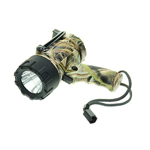 Mossy Oak Camouflage Spotlight Spotlight 34047