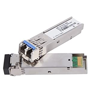 IBM 8Gb FC SW SFP R2 **New Retail**, 00W1242 (**New Retail** Tranceiever Pair)