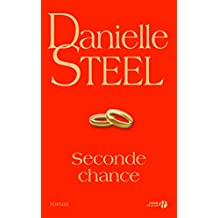 Seconde chance (SANG D'ENCRE) (French Edition)