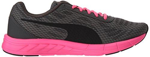 Puma Meteor Lona Zapatos para Caminar
