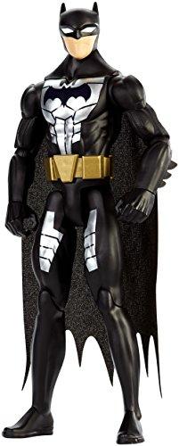 Batman Action Suit - 7