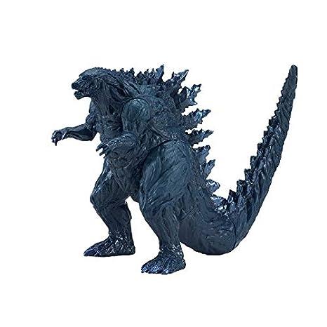 amazon com godzilla monster king series godzilla 2017 toys games