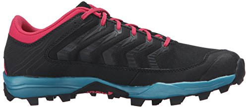 Inov-8 Mujeres X-claw