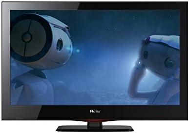 Haier LET26C600 LED TV - Televisor (66,04 cm (26