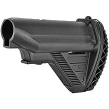Elite Force HK 416 E1 Crane Stock,Black 2279009