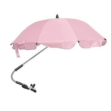 Amazon.com: Umbrella - Cochecito de bebé universal para ...