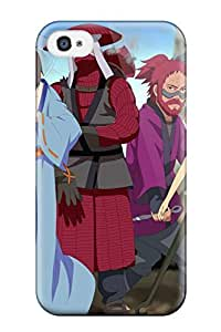 emma lynn matusiak Premium Protective Hard Case For Iphone 4/4s- Nice Design - Free Able Naruto Shippudens