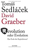 Book Cover for Revolution oder Evolution
