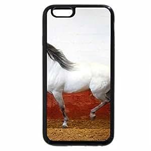 iPhone 6S / iPhone 6 Case (Black) Smart Grey