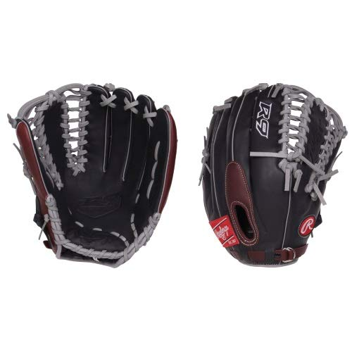 Rawlings R9 Series 12.75