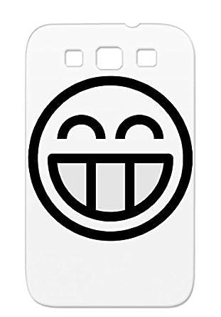 Smiley Face Symbols Smile Shapes Laugh Rofl Emotions Emoticons