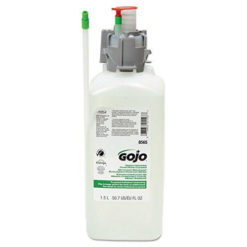-cx-cxi-green-certified-foam-hand-cleaner-unscented-foam-1500ml-refill