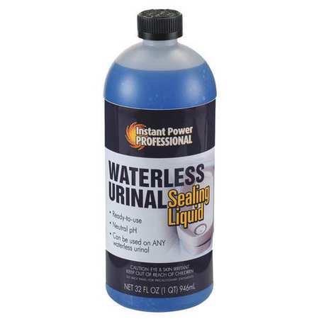 Waterless Urinal Sealant, 32 oz.