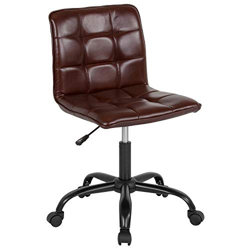 Top Swivel Chairs