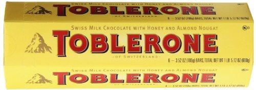 toblerone-swiss-milk-chocolate-w-honey-almond-nougat-1-pack-6-bars-352-oz-100g