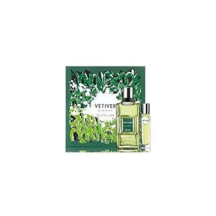 Guerlain Estuche de Regalo - 115 ml: Amazon.es: Belleza