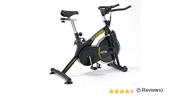 PowerTech Turbo HFS Racing bicicleta: Amazon.es: Deportes y aire libre
