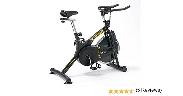 PowerTech Turbo HFS Racing bicicleta: Amazon.es: Deportes y aire libre