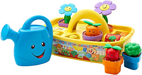 Fisher-Price-Laugh-Learn-Smart-Stages-Grow-n-Learn-Garden-Caddy